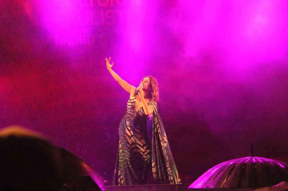 Daniela Mercury (214) (1)