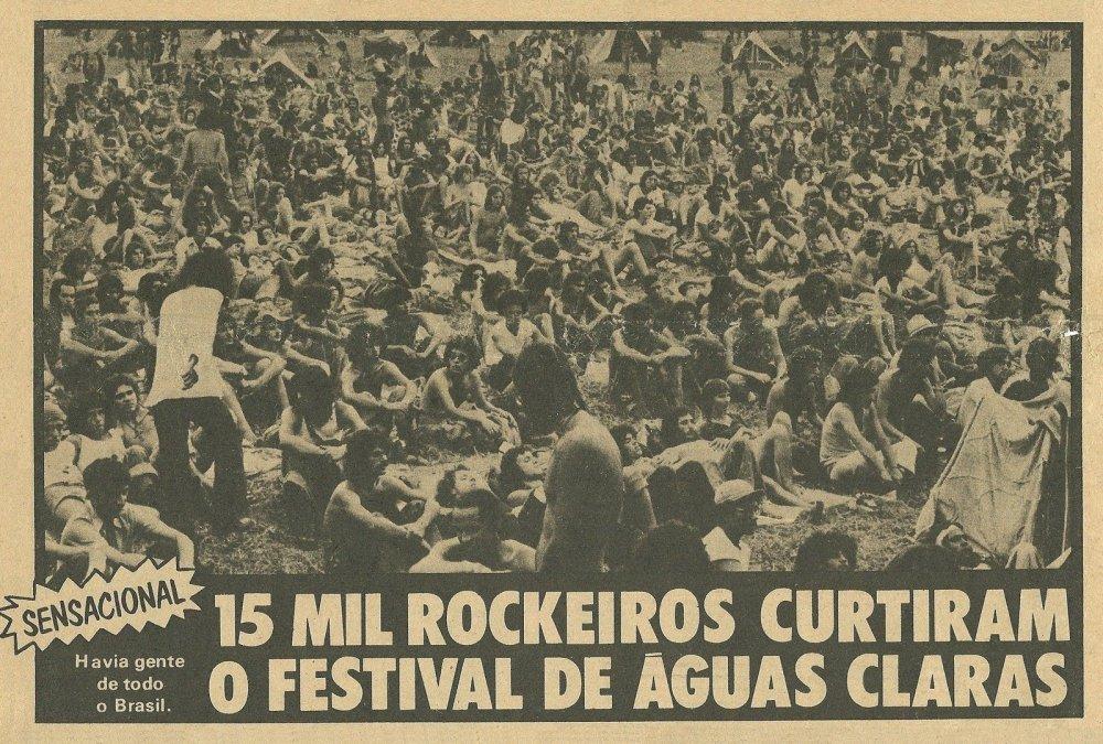 jornal-aguas-claras-festival