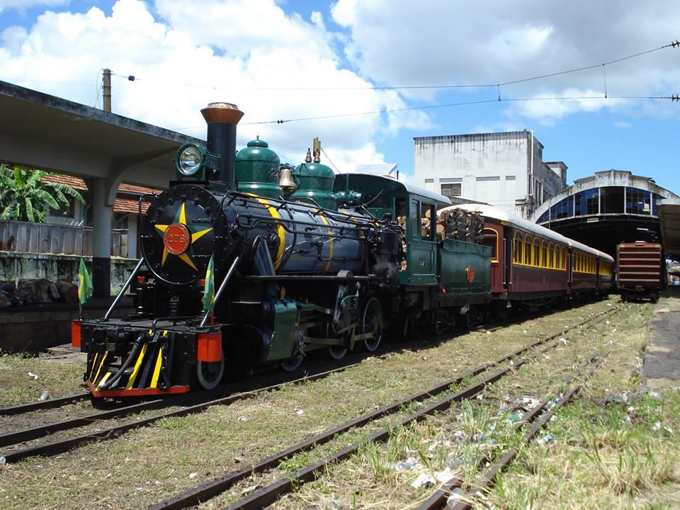 museu-ferroviario